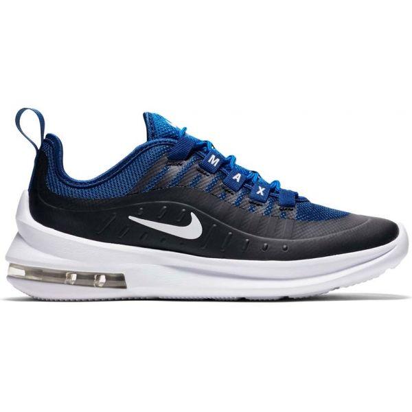 Nike AIR MAX MILLENIAL GS - Chlapčenská obuv