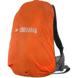 Crossroad RAINCOVER 30-55