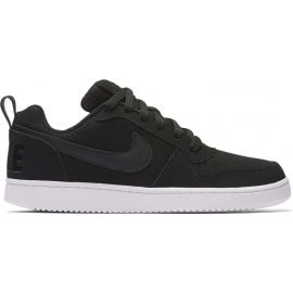 Nike RECREATION LOW SHOE