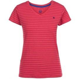 Loap BASHA - Dámske tričko
