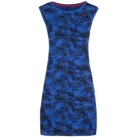 Loap BREA - Dámske šaty
