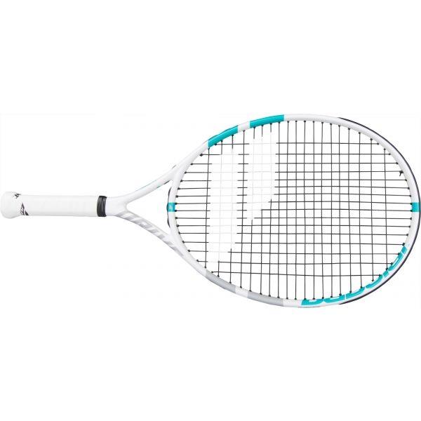 Babolat DRIVE JR GIRL - Juniorská tenisová raketa