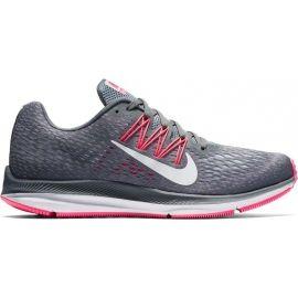 Nike AIR ZOOM WINFLO 5 W - Dámska bežecká obuv