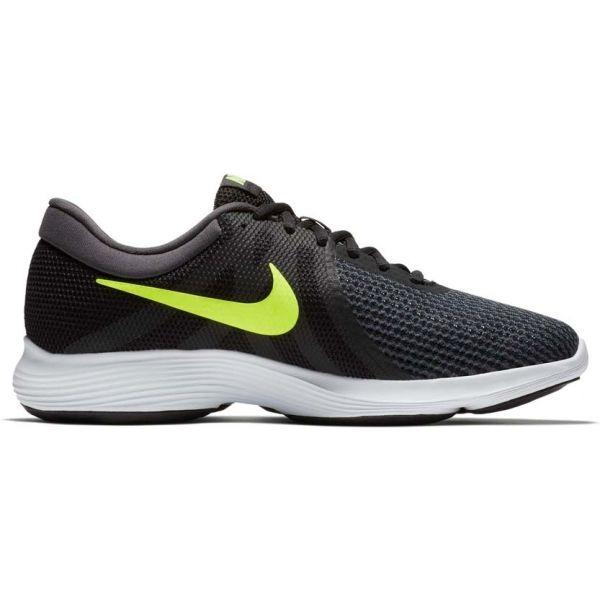 Nike REVOLUTION 4 - Pánska bežecká obuv