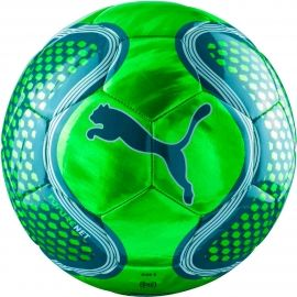 Puma FUTURE NET BALL