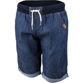 Willard KSENIA - Dámske šortky