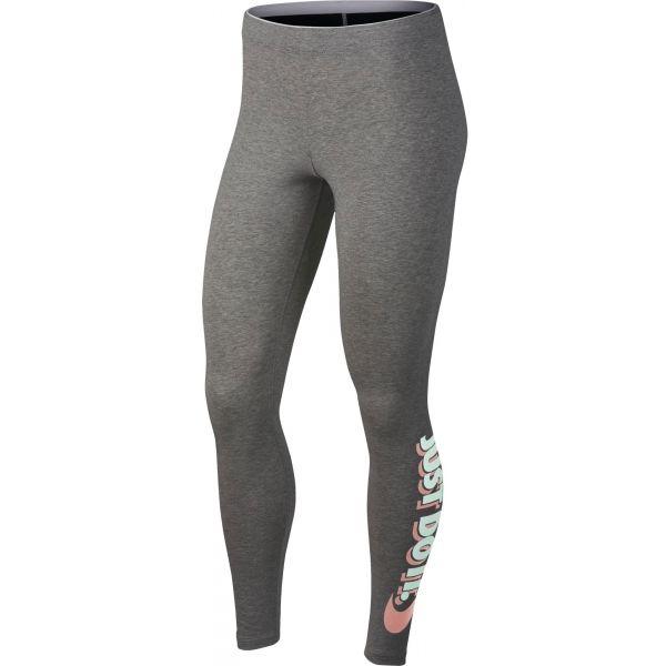 Nike SPORTSWEAR LEGGINGS W - Dámske legíny