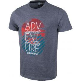 Willard VINIE - Pánske tričko