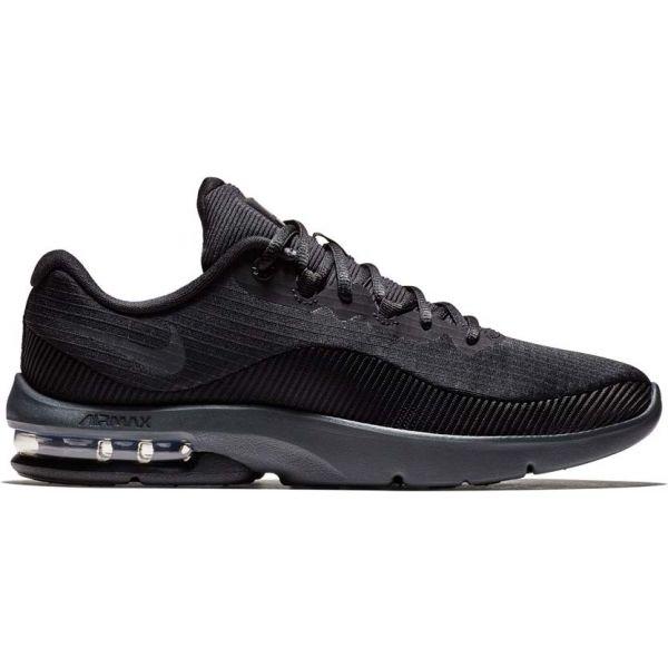 Nike AIR MAX ADVANTAGE 2 - Pánska vychádzková obuv
