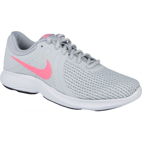 Nike REVOLUTION 4 - Dámska bežecká obuv