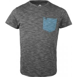 Reaper VEETEE - Pánske tričko
