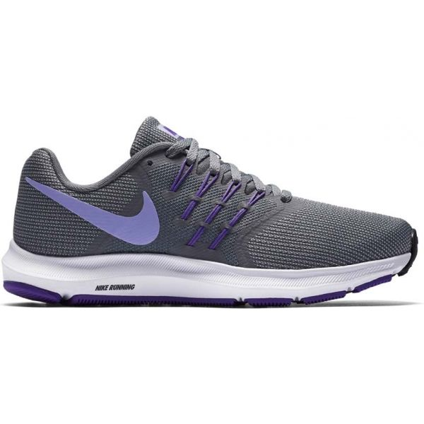 Nike RUN SWIFT SHOE W - Dámska bežecká obuv