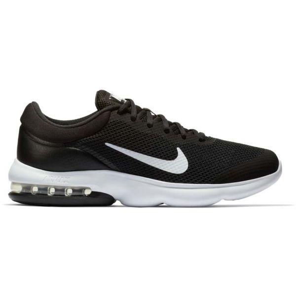 Nike AIR MAX ADVANTAGE - Pánska bežecká obuv