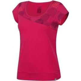 Hannah EMMONIA - Dámske tričko