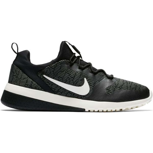 Nike CK RACER - Dámska obuv