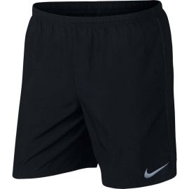 Nike RUN SHORT 7IN