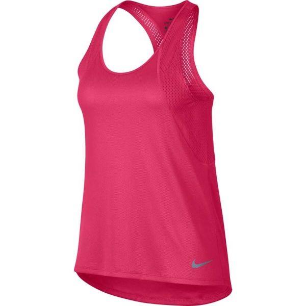 Nike RUN TANK - Dámske športové tielko