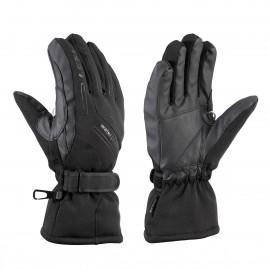 Leki PEGASUS S - Lyžiarske rukavice - Leki