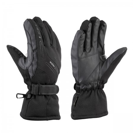 PEGASUS S - Lyžiarske rukavice - Leki PEGASUS S