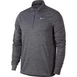 Nike PACER TOP HZ