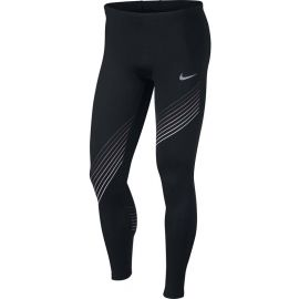 Nike RUN TIGHT GX