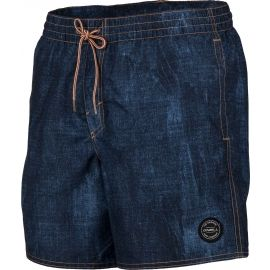 O'Neill PM DENIM PRINT SHORTS