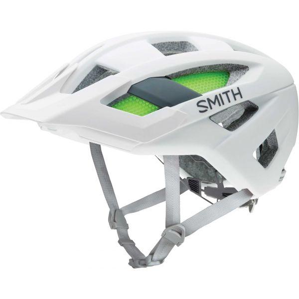 Smith ROVER - Cyklistická prilba