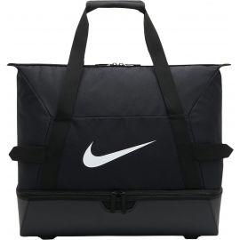 Nike ACADEMY TEAM L HARDCASE