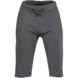 Alpine Pro PANFIL - Pánske šortky
