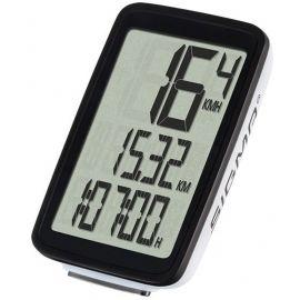 Sigma PURE 1 ATS - Bezdrôtový tachometer