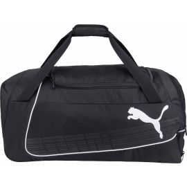 Puma EVO POWER WHEEL BAG - Cestovná taška