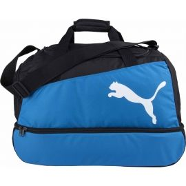 Puma PRO TRAINING FOOTBALL BAG