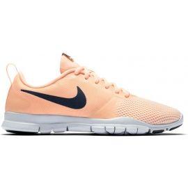 Nike ESSENTIAL W