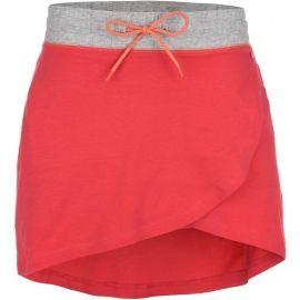 Loap BRIONKA - Dámska sukňa