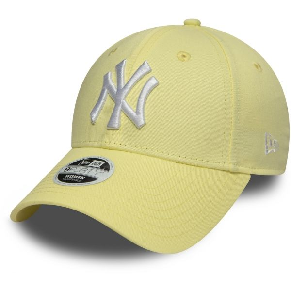 1a7dbf168 New Era 9FORTY W MLB NEW YORK YANKEES - Dámska klubová šiltovka