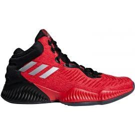 4d9bba95ee0f9 adidas MAD BOUNCE 2018 - Pánska basketbalová obuv