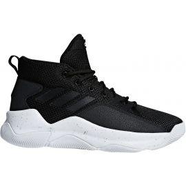 adidas STREETFIRE - Pánska basketbalová obuv