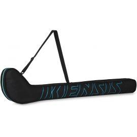 Kensis FLRBALLCOVER U8A - Obal na florbalovú hokejku