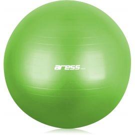 Aress FKA-26/65-U8B - Gymnastická lopta ANTI-BURST