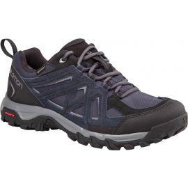 Salomon EVASION 2 GTX - Pánska hikingová  obuv