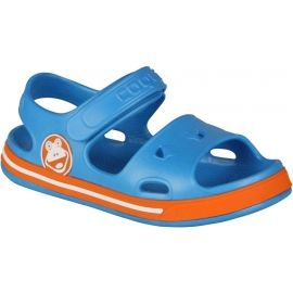 Coqui FOBEE - Detské sandále