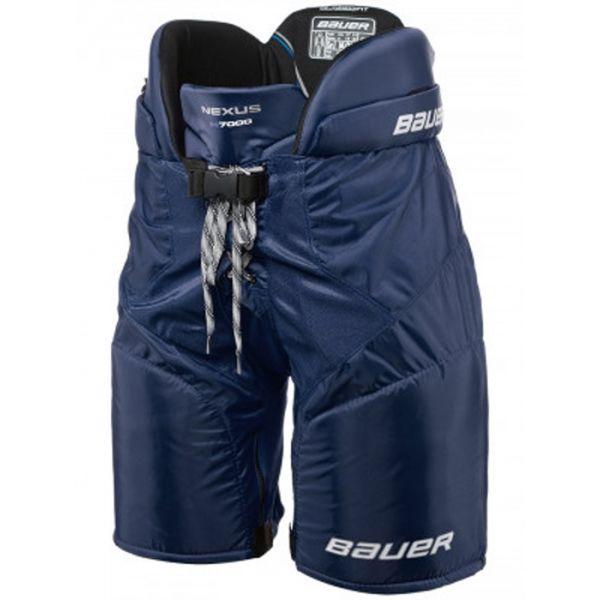 Bauer NEXUS N7000 SR - Hokejové nohavice