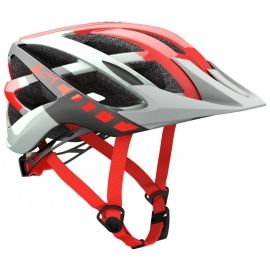 Scott SPUNTO JR - Detská  cyklistická prilba