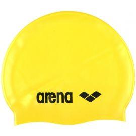 Arena CLASSIC SILICONE - Plavecká čiapka