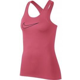 Nike TANK VCTY