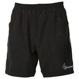 Progress GALOP - Pánske športové šortky