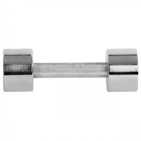 Činka - Keller JDB03A - 3kg chrom