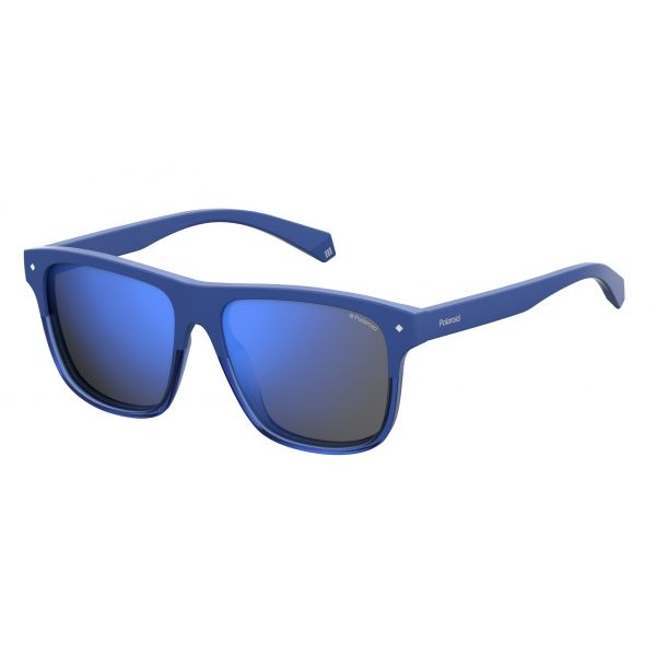 Polaroid PLD 6041/S - Slnečné okuliare
