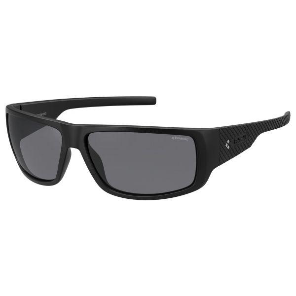 Polaroid PLD 7006/S - Slnečné okuliare