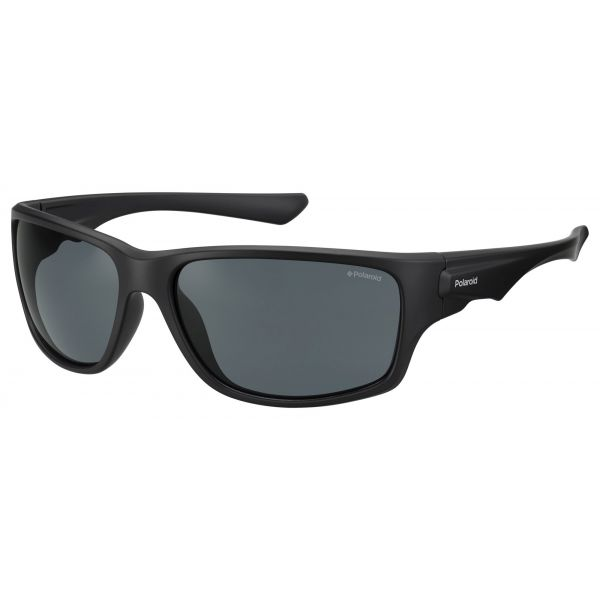 Polaroid PLD 7012/S - Slnečné okuliare